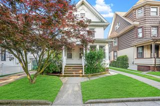 87-68 96th St, Woodhaven, NY 11421