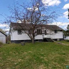 4143 W Tischer Rd, Duluth, MN 55803