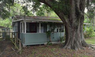 1134 N Davis Ave, Lakeland, FL 33805