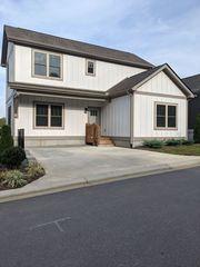 95 Wheeler Rd, Weaverville, NC 28787