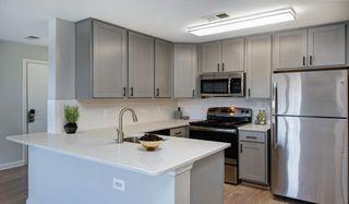 13630 Bent Tree Cir, Centreville, VA 20121