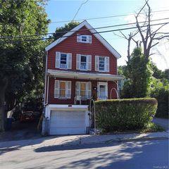 66 Wisner Ave, Middletown, NY 10940