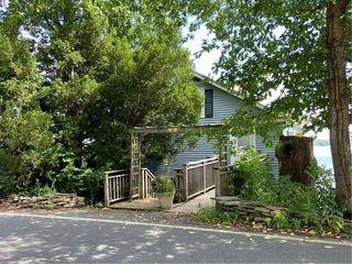2461 Lower Lake Rd, Seneca Falls, NY 13148