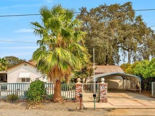 1876 Montezuma St, Stockton, CA 95205