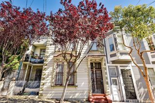 676-678 Ivy St, San Francisco, CA 94102