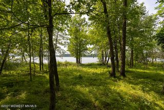 Heart Lake Rd, Vergas, MN 56587