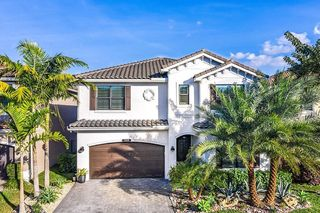 13828 Moss Agate Ave, Delray Beach, FL 33446