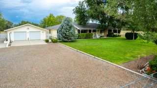 155 S Cottontail Dr, Chino Valley, AZ 86323