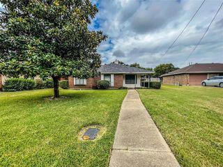 444 N Roberts Rd, Cedar Hill, TX 75104