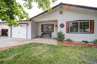 3275 Foothill Vista Dr, Cottonwood, CA 96022