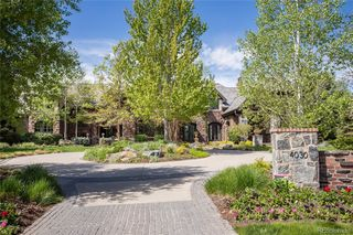 4030 E Forbes Ct, Greenwood Village, CO 80121