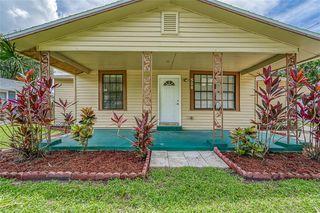 508 N Merrin St, Plant City, FL 33563