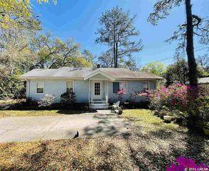 1811 NW 6th St, Gainesville, FL 32609