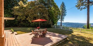23960 Foresthill Rd, Foresthill, CA 95631