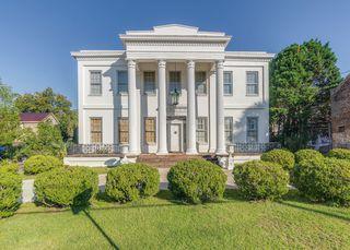 138 & 140 Wentworth St, Charleston, SC 29401