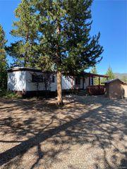 10553 US Highway 34 #1, Grand Lake, CO 80447