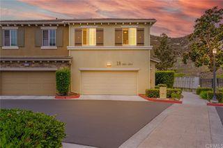 30505 Canyon Hills Rd #1804, Lake Elsinore, CA 92532