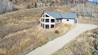 1893 Highway 125, Granby, CO 80446