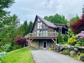 241 Connelly Mountain Rd, Mainesburg, PA 16932