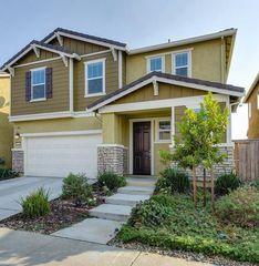 3066 Wading River Way, Sacramento, CA 95835