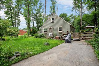 259 Leigh Rd, Cumberland, RI 02864