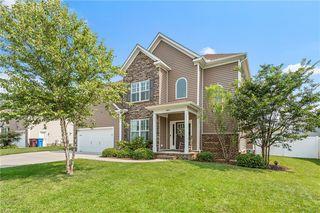 804 Evelyn Way Chesapeake Va 23322 Way, Chesapeake, VA 23322