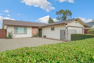 7241 Steinbeck Ave, San Diego, CA 92122