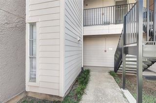 5508 Boca Raton Blvd #325, Fort Worth, TX 76112