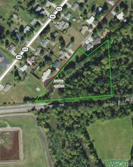 Riverview Dr, Payne, OH 45880
