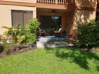 2700 Mizell Ave #401A, Fernandina Beach, FL 32034