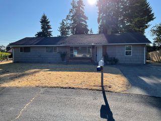 9117 Thomas Ct SW, Tacoma, WA 98498