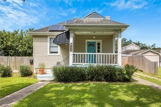 5650 Woodlawn Pl, New Orleans, LA 70124