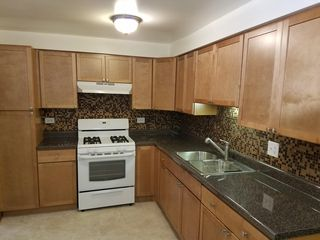 4823 N Central Ave #1-D, Chicago, IL 60630