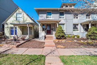 1729 N Marion St #201, Denver, CO 80218