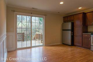 17 Terrace Ct, Asheville, NC 28804