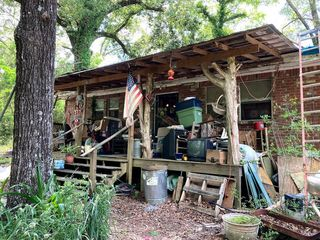 155 Berry Patch Rd, Defuniak Springs, FL 32435