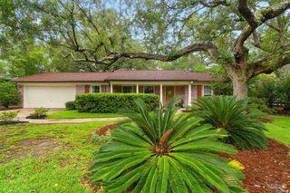 4860 Woodcliff Dr, Pensacola, FL 32504