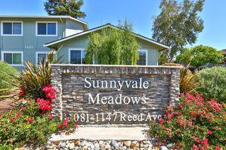 1091 Reed Ave #C, Sunnyvale, CA 94086