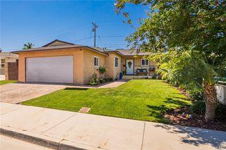 11516 Thomas Pl, Norwalk, CA 90650