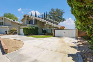 22912 Beech Creek Cir, Santa Clarita, CA 91354
