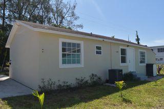 2400 Oswego Ave, West Palm Beach, FL 33409