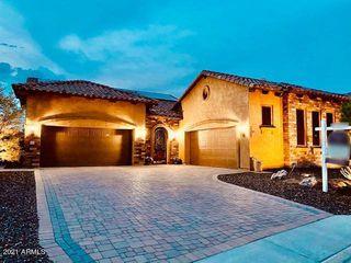 8422 E Laurel St, Mesa, AZ 85207
