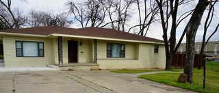 2817 Wayside Ave, Fort Worth, TX 76110