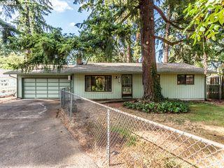2123 SE 130th Ave, Portland, OR 97233