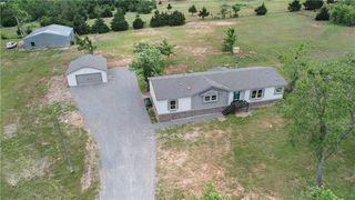 2145 County Road 1237, Tuttle, OK 73089
