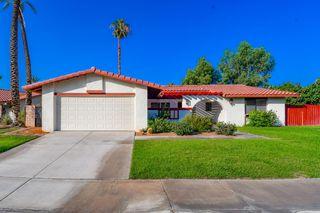 40328 Sagewood Dr, Palm Desert, CA 92260