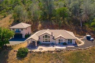 7530 Collins Lake Rd, Browns Valley, CA 95918