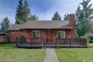 12530 20th Ave NE #A, Seattle, WA 98125