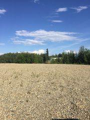 1212 S Crown Rd, Fairbanks, AK 99709