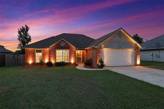 638 Lakeshore Blvd, Oak Pt, TX 75068